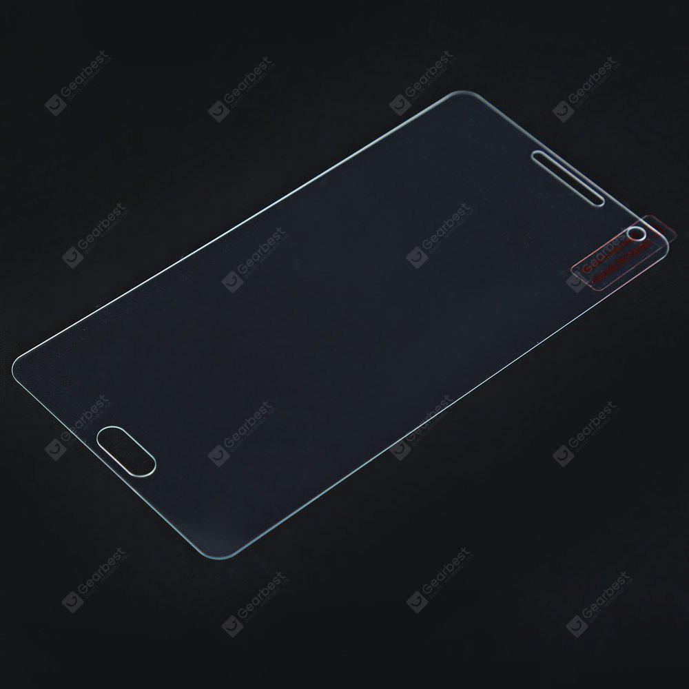 Tempered Glass Film for Samsung A7