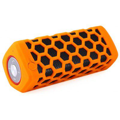 Outdoor Bluetooth V4.0 Speaker