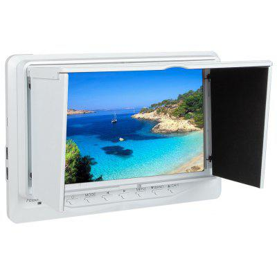 FeelWorld FW - 718 FPV Monitor