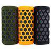 Outdoor Bluetooth Speaker Wireless - BLACK