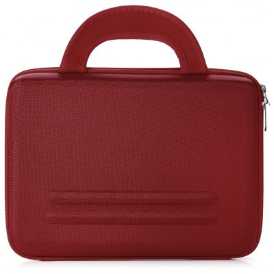 L2-003 Hard Cover 10.2 inch Notebook Bag