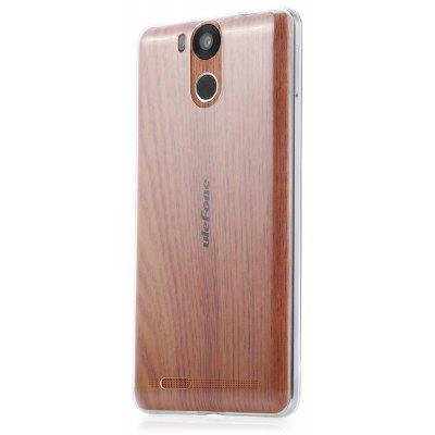 Ulefone Power Original TPU Back Case