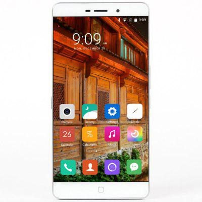 Elephone P9000 4G PhabletCell phones<br>Elephone P9000 4G Phablet<br><br>2G: GSM 850/900/1800/1900MHz<br>3G: WCDMA 850/900/1900/2100MHz<br>4G: FDD-LTE 800/900/1800/2100/2600MHz<br>Additional Features: Calendar, GPS, FM, E-book, Bluetooth, Calculator, MP3, Alarm, MP4, 3G, People, Sound Recorder, Video Call, Wi-Fi, Browser<br>Aperture: f/2.0<br>Auto Focus: Yes<br>Back camera: 13.0MP<br>Back Case : 1<br>Battery Capacity (mAh): 1 x 3000mAh<br>Battery Type: Lithium-ion Polymer Battery<br>Bluetooth Version: V4.0<br>Brand: Elephone<br>Breath LED: Yes<br>Camera type: Dual cameras (two back)<br>Cell Phone: 1<br>Certifications: CE,MSDS,RoHs,UN38.3,WEEE<br>Cores: 2.0GHz, Octa Core<br>CPU: MTK6755<br>E-book format: TXT, PDF<br>English Manual : 1<br>External Memory: TF card up to 256GB<br>Flashlight: Yes<br>Front camera: 8.0MP<br>Google Play Store: Yes<br>GPU: Mali T860MP2<br>I/O Interface: 2 x Micro SIM Card Slot, 3.5mm Audio Out Port, TF/Micro SD Card Slot, Type-C<br>Language: Indonesian, Malay, Catalan, Czech, Danish, German, Estonian, English, Spanish, Filipino, French, Croatian, Italian, Latvian, Lithuanian, Hungarian, Dutch, Norwegian, Polish, Portuguese, Romanian, Slov<br>Live wallpaper support: Yes<br>MS Office format: Excel, PPT, Word<br>Music format: AAC, WAV, MP3<br>Network type: FDD-LTE+WCDMA+GSM<br>OS: Android 6.0<br>Package size: 16.60 x 9.20 x 5.60 cm / 6.54 x 3.62 x 2.2 inches<br>Package weight: 0.5500 kg<br>Picture format: JPEG, GIF, BMP, PNG<br>Product size: 14.84 x 7.32 x 0.73 cm / 5.84 x 2.88 x 0.29 inches<br>Product weight: 0.1450 kg<br>RAM: 4GB RAM<br>ROM: 32GB<br>Screen resolution: 1920 x 1080 (FHD)<br>Screen size: 5.5 inch<br>Screen type: Capacitive<br>Sensor: Ambient Light Sensor,Gesture Sensor,Gravity Sensor,Proximity Sensor<br>Service Provider: Unlocked<br>SIM Card Slot: Dual SIM, Dual Standby<br>SIM Card Type: Dual Micro SIM Card<br>SIM Needle: 1<br>Touch Focus: Yes<br>Type: 4G Phablet<br>USB Cable: 1<br>Video format: H.263, MP4, H.264<br>Wireless Con