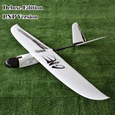 X-UAV X - UAV ONE EPO Aeroplane PNP Version