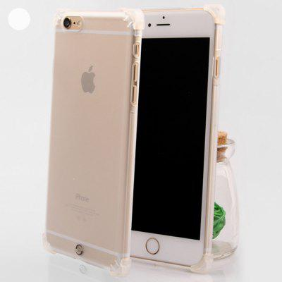 Moshuo Fenghua Series Protective Case for iPhone 6 Plus / 6S Plus