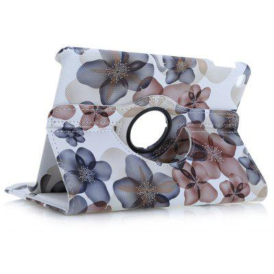 Smart Wake Sleep Case Cover for iPad Mini 4