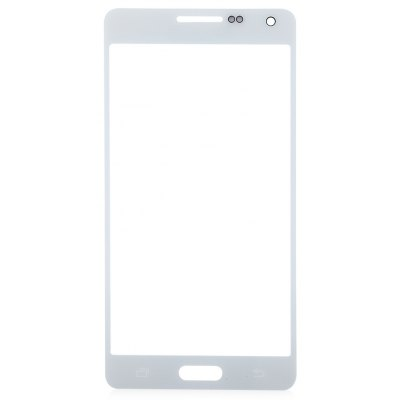 Outer Glass Lens Cover with Repair Tools for Samsung A5