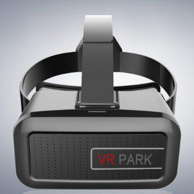 VR PARK 3D Virtual Reality Headset VR Viewer