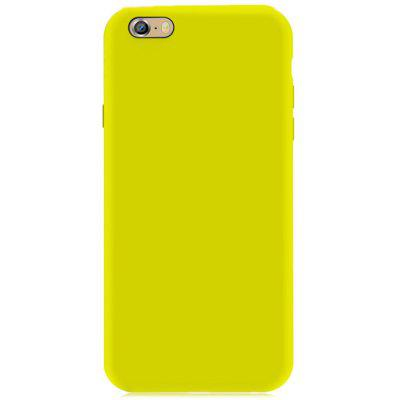 iphone 6 protective case yellow