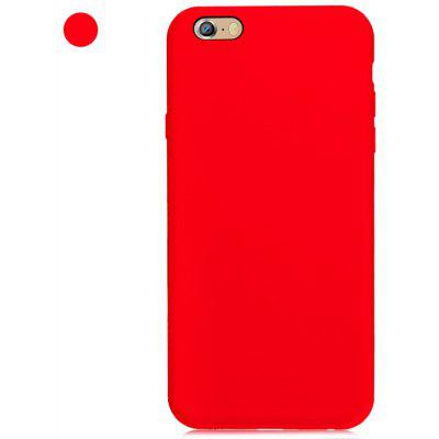 Moshuo Guoyan Series Phone Protective Case for iPhone 6 Plus / 6S Plus