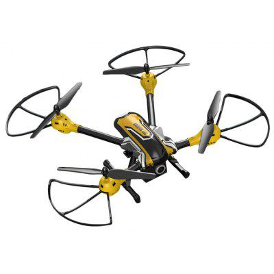 Buy KAIDENG K70C High Hold Sky Warrior Quadcopter GEARBEST