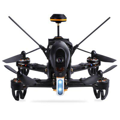 Walkera F210 6 Axis Gyro Quadcopter BNF