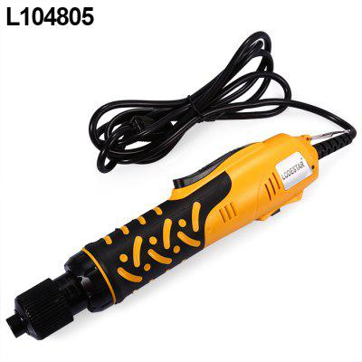 LODESTAR L104805 DC 36V Bi-directional Electric Screwdriver Repair Tool