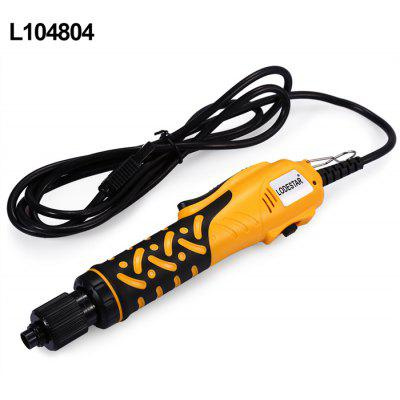 LODESTAR L104804 36V Electric Screwdriver Repair Tool