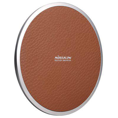 Nillkin Magic Disk Third Generation Qi Wireless Charger Transmitter