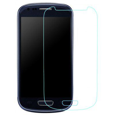 Tempered Glass Film for Samsung S3 Mini