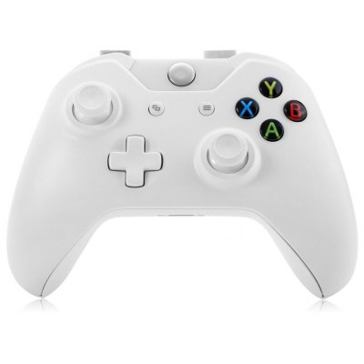 Wireless 2.4G Gamepad Game Controller for XBOX ONE