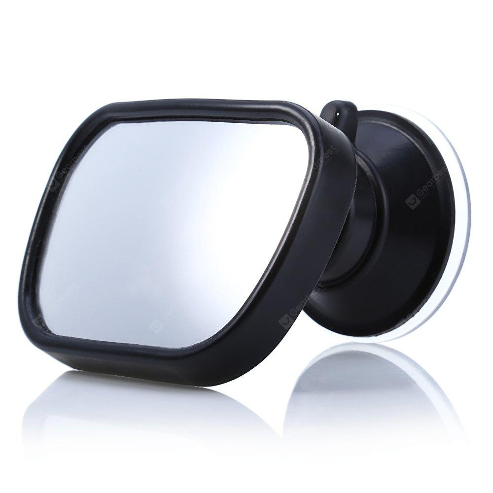 Image result for T22614 Car Baby Rear View Mirror