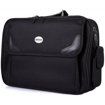 LODESTAR L803210 Shoulder Slim Repair Toolkit Laptop Bag
