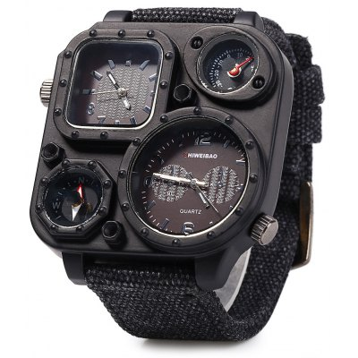 Plenary Men's Watches on Sale With 24h CS Online Shopping ...