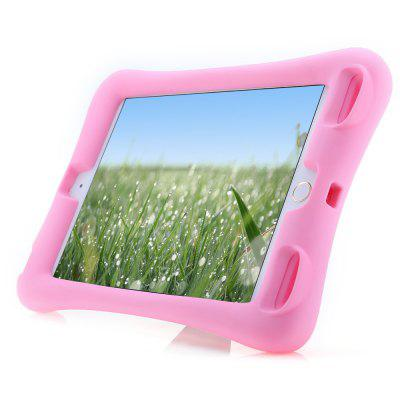 Silicone Protective Case Skin for iPad Mini 4