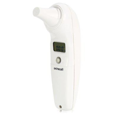 ET-100A Ear Thermometer
