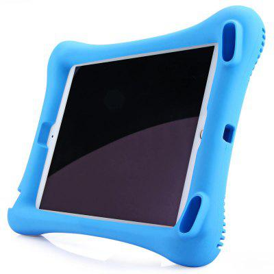 Silicone Protective Case for iPad Air 2