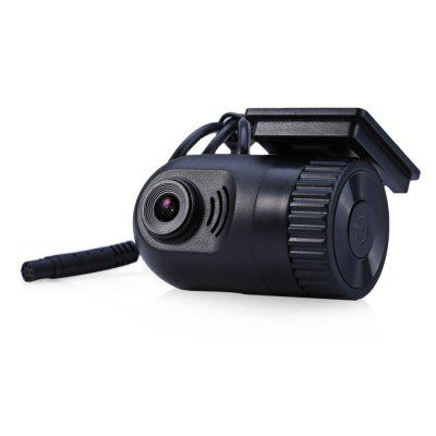 C16 1080P Full HD 3MP Car DVR Recorder Camera