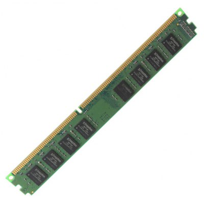 Kingston KVR16N11 Desktop Memory Bank