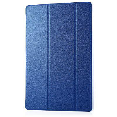 PU Protective Case for Cube iWork 10 Flagship Tablet PC