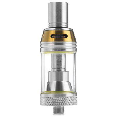 Original Elephone ELE Pulse Clearomizer