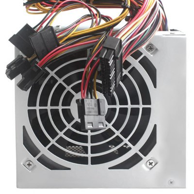 Hopely HP-2802Y 200W Desktop Power Supply