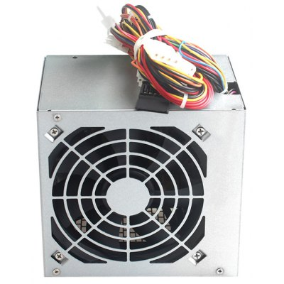 Huntkey HK280-12FP Desktop Power Supply