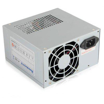 Huntkey BS-3500 270W Desktop Power Supply