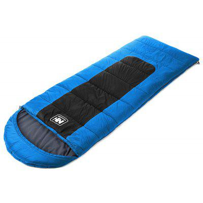 NatureHike 210 x 75cm Adult Sleeping Bag