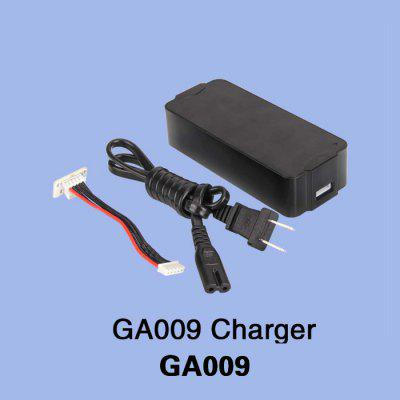 Extra GA009 Charger Set for Walkera Furious 320 320G Multicopter RC Drone