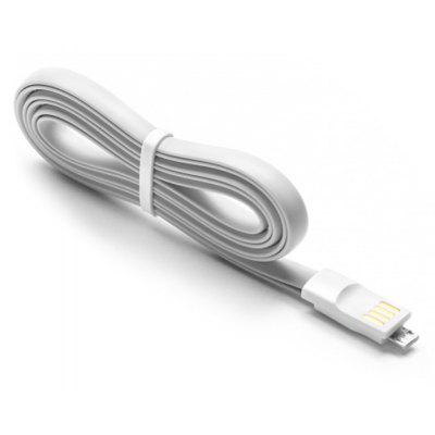 Original Xiaomi Qingmi Micro USB Charge and Data Sync Cable 120cm