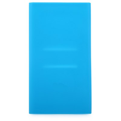 Protective Silicone Case for Xiaomi 5000mAh Power Bank