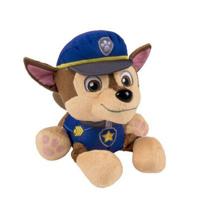 Chase 20cm Stuffed Cartoon Doll Plush Soft Toy Sweet Dream