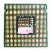 Intel Core 2 Quad Q6600 CPU - SILVER
