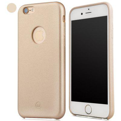 Moshuo Protective Case for iPhone 6 Plus / 6S Plus