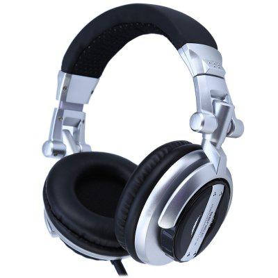 Somic ST-80 Professional Monitor Studio Headphones