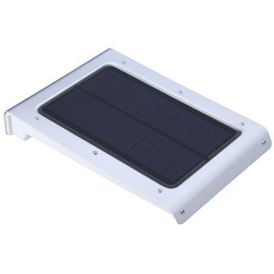 Human Body Motion Induction Lamp 46 LEDs Solar Light