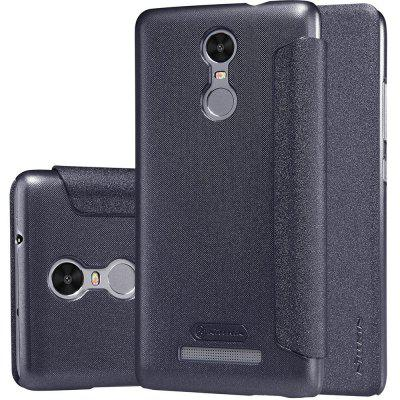 NILLKIN Flip Protective Case Sleep Function for XIAOMI Redmi Note 3