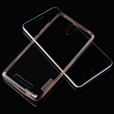 NILLKIN TPU Back Case for XIAOMI Redmi Note 2