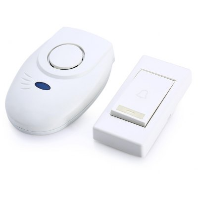 Gearbest FE-700 Wireless Door Bell