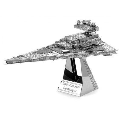 imperial,star,destroyer,3d,puzzle,coupon,price,discount