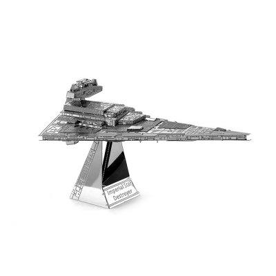 Фото Imperial Star Destroyer. Купить в РФ