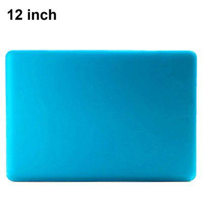 12 inch Laptop Protect Case Protective Cover