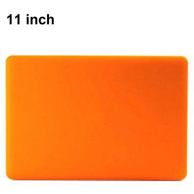 11 inch Laptop Protect Case Protective Cover
